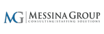 Messina Group